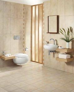 Bathroom Design & Supply in Cromer, Norfolk. | Natural Tiles ...