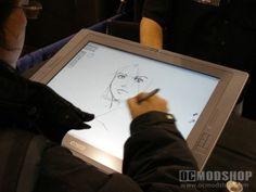 Google Image Result for http://www.ocmodshop.com/images/guides/choosing_right_graphics_tablet/thumb_choosing_graphics_tablet_11.jpg