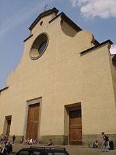 Basílica do Espírito Santo