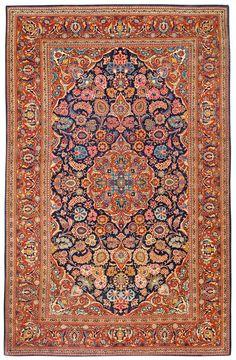 Carpet Runners Home Hardware Code: 9281961308 – iranian carpet living room Shaw Carpet, Diy Carpet, Modern Carpet, Rugs On Carpet, Persian Motifs, Persian Rug, Iranian Rugs, Iranian Art, Painting Carpet