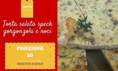 torta salata speck gorgonzola e noci (FILEminimizer)