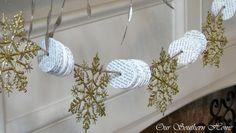 dollar-tree-garland