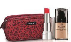 Chic e Fashion: Revlon cria kits personalizáveis para as Mães