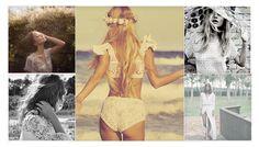 Donatelle Godart créatrice de robes de mariée à suivre sur Instagram