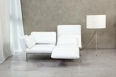 GroBartig Luxus Europäischen Möbelhersteller, Zur Mitte Des Jahrhunderts Moderne  Möbel Design, Moderne Klassische Sofas