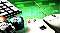 Engage yourself with biggest online poker room at Pokies and Slots Australia. Watch this video and learn to enjoy other casino games such as slots, blackjack roulette and more. More in the video. Play Casino Games, Online Casino Games, Best Online Casino, Gambling Sites, Online Gambling, Casino Sites, Jackpot Casino, Top Online Casinos, Play Slots