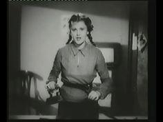 Pesti mese /1937/magyar film / Kabos Gyula, Turay Ida, Páger Antal - YouTube Che Guevara, Youtube, Youtubers, Youtube Movies