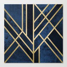 abstract, pattern, geometry, geometric...