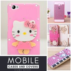 Buy Mobile Cases and Covers at Cheapest Rates Accessories Online, Mobile Accessories, Screen Guard, Buy Mobile, Mobile Cases, Mobiles, I Shop, Phone Cases, Cover