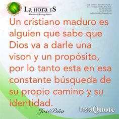 La visión de Dios