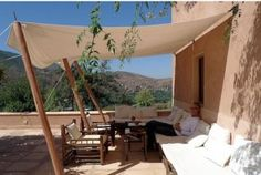 Inspirational images and photos of Moroccan :Remodelista