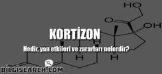 Kortizon Nedir, Kortizon Yan Etkileri Nelerdir, Zararları ~ Bilgi Search - Bilginin İnternetteki Kütüphanesi , http://www.bilgisearch.com/2016/05/kortizon-nedir-kortizon-yan-etkileri-nelerdir-zararlari.html