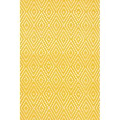 Gold & Yellow Rugs | Wayfair