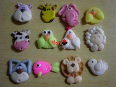 10-apliques-miniaturas-porcelana-fria-bebescarritoshadas-4592-MLA3763795228_022013-F