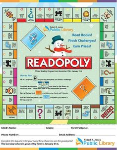Library Games, Reading Library, Library Activities, Library Lessons, Library Ideas, Library Inspiration, Library Science, School Library Displays, Elementary School Library