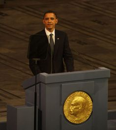 President Obama Named 'Most Admired Man In The World' And The GOP Is FUMING