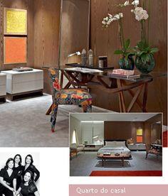 http://www.revistahabitat.com.br/minas/images/especial/42/casa-cor-2012/quarto-casal.jpg