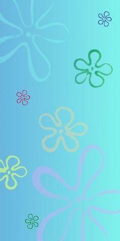 Christmas Wallpaper Iphone Disney Weihnachtstapete Iphone Disney Wallpaper Iphone - AWESOME on We Heart It Tumblr Wallpaper, Iphone Wallpaper Vsco, Cartoon Wallpaper Iphone, Iphone Background Wallpaper, Retro Wallpaper, Iphone Wallpapers, Wallpaper Spongebob, Wallpaper Quotes, Iphone Backgrounds
