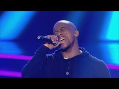 Right here...Cassius Henry performs 'Closer' - The Voice UK - Blind Auditions 3 - BBC One - YouTube