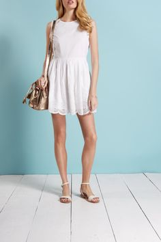 Womens Dresses & Playsuits | Autumn Dresses & Playsuits | Jack Wills