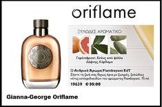 Flamboyant, Shampoo, Soap, Personal Care, Bottle, Personal Hygiene, Flask, Soaps