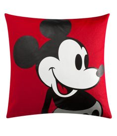 To add Disney touch to my room
