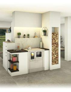 Herde - Tischherde - Sigmund Kachelofen und Fliesen Austria, Entryway, Loft, House, Furniture, Ideas, Home Decor, Tiling, Tile