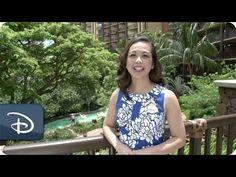 Meet Aulani's 'Ohana: Aulani, a Disney Resort & Spa Ambassador! Travel Detailing can book YOUR trip to this island paradise, and have you saying Aloha to Aulani soon! JLazoff@traveldetailing.com or 410.517.2266