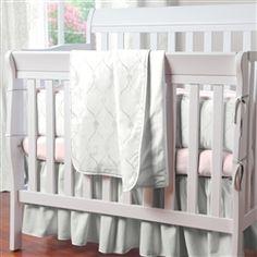 Best 25 Mini Crib Bedding Ideas On Pinterest Nursery