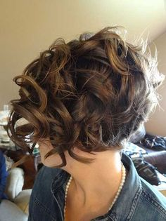 Short-Frizzy-Curly-Hair.jpg 500×668 piksel