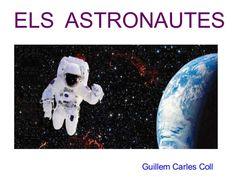 Els astronautes Sistema Solar, Valentina Tereshkova, Michael Collins, Neil Armstrong, Space, Universe, Photos, Astronaut