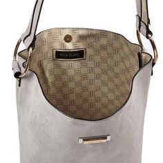 Image result for RIVERISLAND HANDBAG LININGS Louis Vuitton Monogram, Louis Vuitton Damier, Gucci Handbags, Pattern, Image, Fashion, Gucci Purses, Moda, Fashion Styles