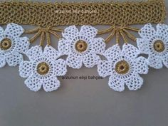 trim lace for kitchen curtains