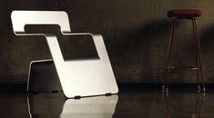 diseño cuero plegado - Buscar con Google