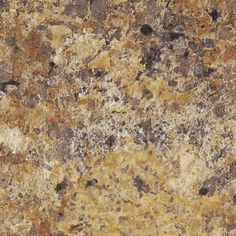 Formica Brand Laminate Premiumfx 30 In X 144 In Butterum Granite Etchings Laminate Kitchen Countertop Sheet 7732 46 30x