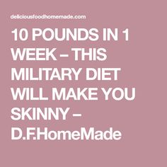 How to get skinny diet plan picture 4