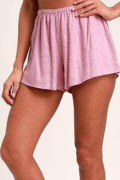 45330a94e 37 Best Flowy Shorts images in 2018 | Moda femenina, Beautiful ...