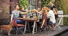 Weber, Grill, Essen, Trinken, Holzkohle, Gas, Elektro, Zubehör, Bonus, Gutschein, Aktion, Rabatt, Cashback, weeconomy, wee für YubyYu
