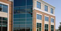 Bank Design   Fidelity Bank   Maugel Architects