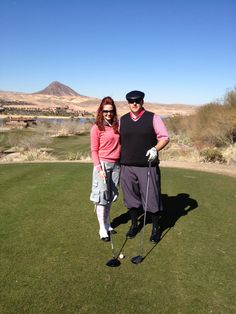 a996d7034f0 12 Best golf images