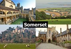 Our Somerset range will be on sale shortly