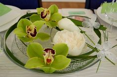 Love orchides