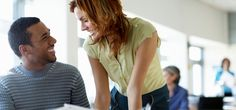 6 Habits of Remarkably Likable People | Inc.com