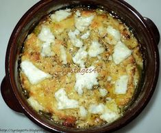 Cheeseburger Chowder, Mashed Potatoes, Food And Drink, Soup, Ethnic Recipes, Greek Recipes, Whipped Potatoes, Smash Potatoes, Soups