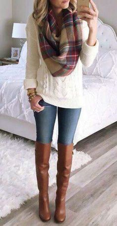 Find More at => http://feedproxy.google.com/~r/amazingoutfits/~3/MfCB-5Sg-4w/AmazingOutfits.page