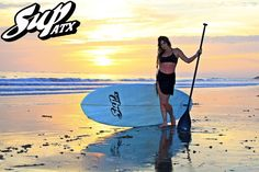 Since 2007, introducing and popularizine the sport of stand up paddling in lakes, rivers and oceans around the world!  www.SUPATX.com #supatx #sup #paddleboard
