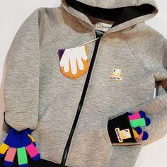 Boys Hoodies, Sweatshirts, Grey Hoodie, Our Kids, Boy Or Girl, Gloves, Fashion Outfits, Stylish, Cart