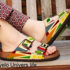 New design from fabianz factory  Zyelo Univers life - woman Size 36 -40  Sintetic leather printing  For order:  bbm 5C7C9376 WA : +6282111649988