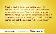 We need more women in media leadership. #MissRep