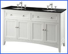 country style bathroom vanities and sinks   18 photos of the